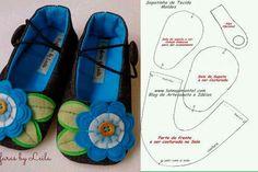 moldes-y-modelos-para-hacer-zapatillas-de-tela-para-bebes-6
