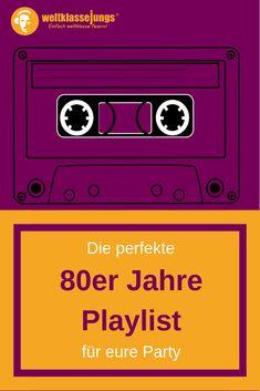 I Love 80er Jahre Eighties Nacht Wochenenden Strasssteine Design