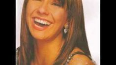 07 Ia Habib, Lydia Moisés CD Protegida 2005 - YouTube