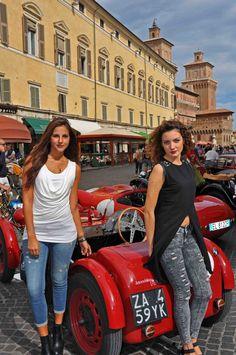 http://jnicholas.it/moda-donna/collezione-donna-made-in-italy/  #donna #womenswear #girl #fashion #woman #moda #madeinitaly