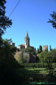 Sant Martí Vell. Lugares con encanto. Pueblos con encanto. Baix Empordà. Girona. http://www.caucharmant.com/2014/10/sant-marti-vell-pueblo-encanto-medieval-baix-emporda.html