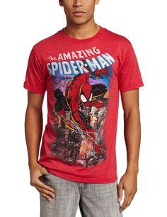 Officially Licensed Marvel Comics The Man Called Nova Men/'s T-Shirt S-XXL Sizes
