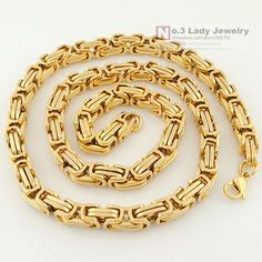 A Gold Chain for Men Makes The Perfect Gift - Jewelry Daze Mens Gold Jewelry, Black Gold Jewelry, Mens Jewellery, Women Jewelry, Gold Chains For Men, Necklace Types, Jewelry Patterns, Bracelets For Men, Jewelry Collection