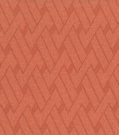 Waverly Sun N'Shade Endurance Tile Trellis / Coral Reef: outdoor fabric: home decor fabric: fabric: Shop | Joann.com