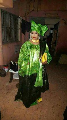 Malian Fashion bazin #Malifashion #Malianfashion #bazin #Africanfashion #Westafricanfashion #Mali #Bamako #malianwomenarebeautiful #dimancheabamako #mussoro #malianwedding #bazinriche #malianbride #lesmaliennesontbelles #lesafricainessontbelles #brodé #brocade #teinture #gala #waxoutfits #ankara #dalifini #vlisco #getzner #lesmaliennesontbelles