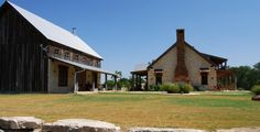 Texas Hill Country Home Designer | ... texas hill country as a new traditionalist practicing in the texas