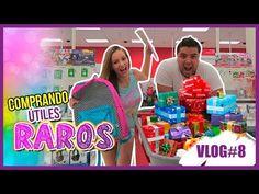 COMPRAS para SÚPER SORTEO REGRESO A CLASES!!! 12 Ago 2017 - VER VÍDEO -> http://quehubocolombia.com/compras-para-super-sorteo-regreso-a-clases-12-ago-2017    ¡PARTICIPA! VIDEO DEL SORTEO: ↓↓↓↓ GÁNATE TODO SÚPER FÁCIL ↓↓↓↓ – SUSCRÍBETE A MIS 2 CANALES: 1) YouTube/KatieAngelTV → 2) YouTube/KatieOnTheRoad →  – SÍGUEME EN MI INSTAGRAM: – DEJA UN COMENTARIO contándome DE DONDE ERES y CUÁL DE LOS ÚTILES FUE TU FAVORITO. *EL SORTEO.