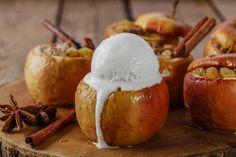 Caramel apples, Crock pot and Caramel on Pinterest