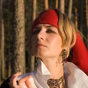 Pirate Party Games for Adults | eHow