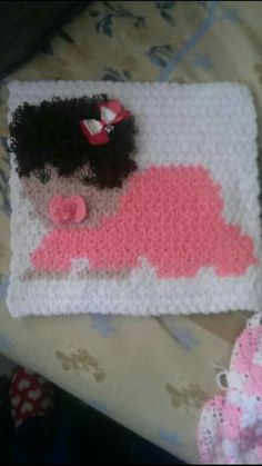 Crochet Blocks, Diy And Crafts, Knit Crochet, Knitting, Punch, Crochet Batwing Tops, Farmhouse Rugs, Rage, Appliques