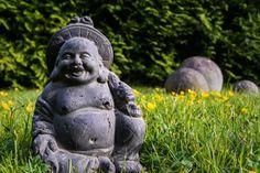 Zen Garden!! Beautif