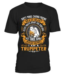 """# Trumpeter - Job Shirts .    Trumpeter Job ShirtsSpecial Offer, not available anywhere else!Available in a variety of styles and colorsBuy yours now before it is too late! Secured payment via Visa / Mastercard / Amex / PayPal / iDeal How to place an order  Choose the model from the drop-down menu Click on """"Buy it now"""" Choose the size and the quantity Add your delivery address and bank details And that's it!"""