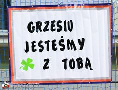 Effector Kielce - ZAKSA Kędzierzyn-koźle