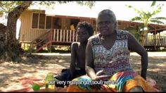 """The original version of the ground-breaking Indigenous rights documentary Our Generation. Winner """"Best Campaign Film"""" at London International Documentary Fes. Aboriginal History, Aboriginal Culture, Aboriginal People, Aboriginal Education, Indigenous Education, Aboriginal Language, Australian Accent, Rainbow Serpent, Arte Tribal"""