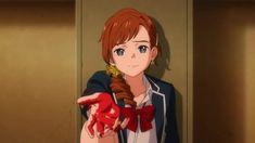 Anime Sexy, Nanbaka Anime, Japanese Anime Series, Japanese Film, Coraline, Iconic Characters, Anime Characters, Anime Triste, Fictional World