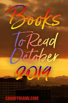 Books to Read September 2019 ___________________________________ Thriller Books, Mystery Thriller, Best Books To Read, Good Books, Stories Of Forgiveness, Female Heroines, Christian Fiction Books, Audio Drama, Young Adult Fiction