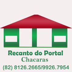 Recanto do Portal - Lotes e Chácaras - Traipu  - AL