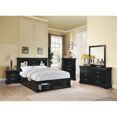 26 best texas rustic bedroom furniture sets images rustic bedroom rh pinterest com