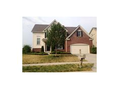7443 Hartington Pl, Indianapolis, IN 46259
