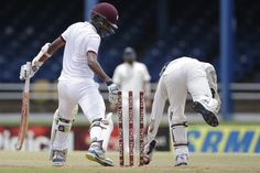 Sunil Gavaskar is unhappy with the way West Indies have fared so far against India in the first Test at Rajkot. Sunil Gavaskar, Test Cricket, West Indies, India, Goa India, Indie, Indian