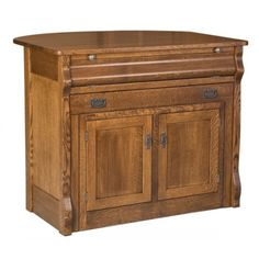 High Quality Candice Hutch   Amish Tables Choose Your Wood, Size And Stain! | Dining  Room Furniture | Pinterest | Tables, Room And Woods
