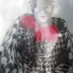 Clown - SHOWstudio - The Home of Fashion Film