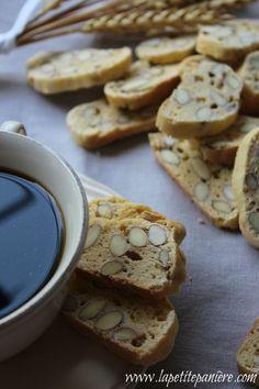 ... crumble cherry almond focaccia cherry almond clafoutis cherry almond