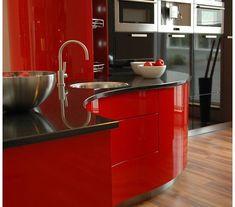 modium-kitchen-ferrari-rot-1.jpg