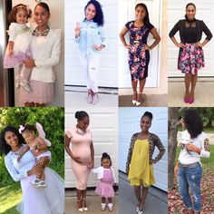 Meet your Posher, Gyssell Hello 👋🏽 My name is Gyssell and I have a 3 yr old daughter 👸🏽 and 3 month old son 👶🏽 I really enjoy putting outfits together for my kids and take very good care of their clothes 👗👕  I will also be posting woman's clothing items! I'm very meticulous when it comes to the care of my clothes therefor all items on sale will be very gently used and in very good condition. And of course everything will be sold at extremely GREAT prices cuz I'm all about passing on…