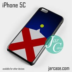 Young Justice Miss Martian Phone case for iPhone 5C and other iPhone devices