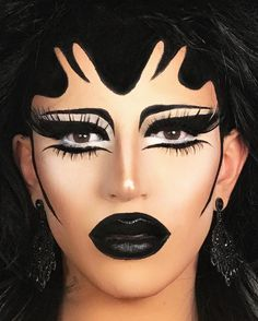 "9,893 Likes, 57 Comments - Aquaria (@ageofaquaria) on Instagram: ""♠️ lashes from @rockalash #AgeOfAquaria"""