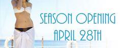 Beach Club Gran Folies ist ein Strandclub auf Mallorca welches sich in Cala Llamp befindet (Port d'Andratx). Mit einem Café-Restaurant, und Pool neben dem Meer. 971 67 10 94