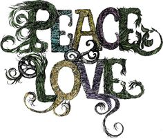 Peace Sign Tattoos, Festival Camping, Say More, Peace And Love, Cool Pictures, Letters, Motivation, Peace Symbols, Peace Signs