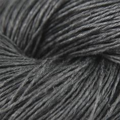 LouetEuroflax Sport  Lovely yarn.  Every color is prettier than the last!