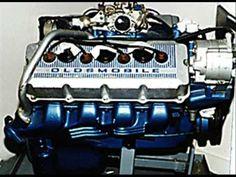 133 best raw horsepower images engine motor engine car engine rh pinterest com