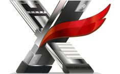 Прогон Хрумером Blog Page, Work Tools, Search Engine, Seo, Hacks, Google, Kitchen, Cooking, Kitchens