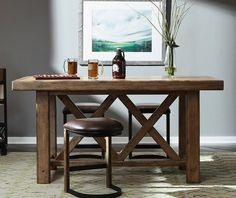 51 Best Console Tables With Currect Dimensions Images In