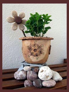 Fotogalerie :: Keramika DagmarRa