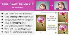 Theia Smart Thumbnails for WordPress - https://codeholder.net/item/wordpress/theia-smart-thumbnails-wordpress
