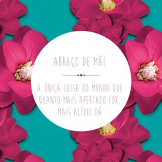 Mother's Day, Quote, Dia das Mães, Frase