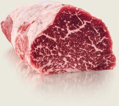 Bildergebnis für angus rind steak
