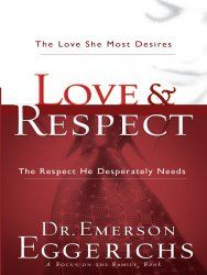 10 Best Marriage Books | The Gracious Wife