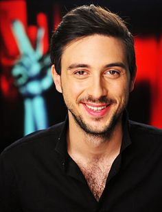 Szabó Kimmel Tamás Adam Driver, Hungary, The Voice, Fictional Characters, Fantasy Characters
