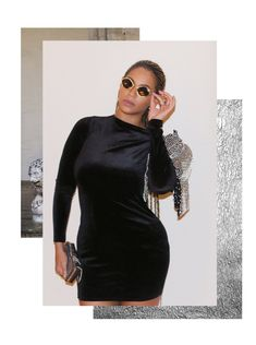 My Life - Beyoncé Online Photo Gallery Luis Pasteur, Beyonce Style, Online Photo Gallery, Beyonce Knowles, Queen B, Hip Hop Fashion, Celebs, Celebrities, Fashionable Outfits