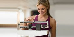 If you're looking to lose weight, you might be wondering: Should I focus on doing cardio or should I weight train? The answer, for those of you not interes