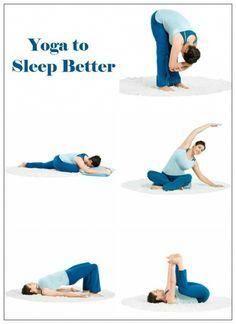 Pin On Yoga Help