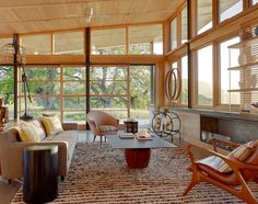 what is mid century modern - Google Search