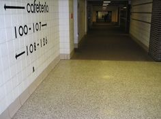 Do you need help getting your #educational space in perfect condition for your students? Allegheny Installations is happy to help! Check out our site for more info.Don't hesitate to get in touch during the pandemic. We are following the necessary guidelines and regulations to keep our customers and staff safe, but we are OPEN and ready to meet your needs! #commercialflooring #FlooringIdeas #flooringinstallation #flooringdesign #flooringcompany #flooringcontractor #flooringexperts #floorings