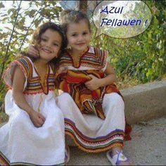 Bie le bjr de kabylie