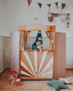 Free Preschool, Preschool Worksheets, Kidsroom, Decoration, Toddler Bed, Future Children, Interior Design, Instagram, Furniture